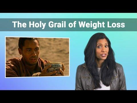 Hack Your Metabolism & Lose Weight: Lumen, LEVL & Breezing Trackers