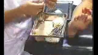 Repeat youtube video Training Dasar Persalinan