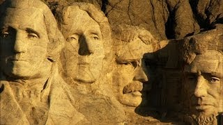 Smithsonian: Mount Rushmore thumbnail