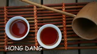 nhạc thiền nhẹ nhàng  (古琴   茶界)