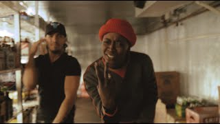 Mortician Ft. Kash - Soup Kitchen (Dir. By Tim Bryant Films) (New Official Music Video)