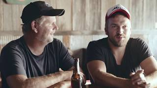 """Budweiser presents """"Somebody to Thank"""" Episode 1"""