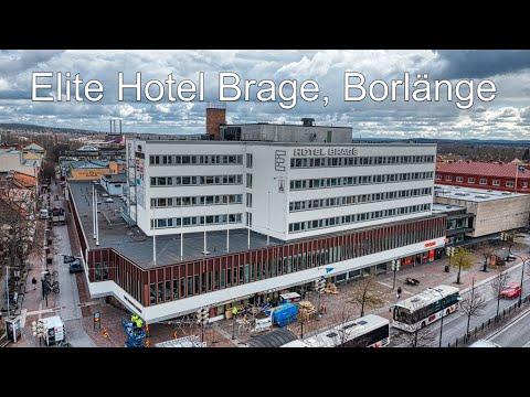 Seniorboende i Borlänge   nonthaburifc.com