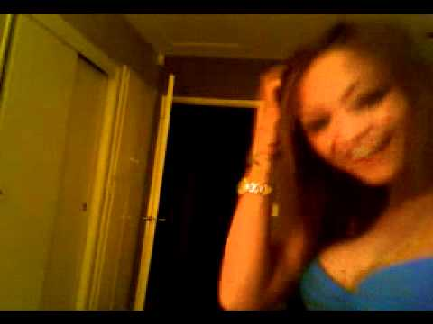 tila tequila-i love you official music video from YouTube · Duration:  3 minutes 26 seconds