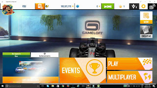 How to Hack Asphalt 8: Airborne and Get any car