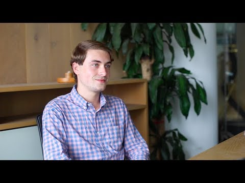 Internship in China - Business & Real Estate Testimonial - Alex's Experience