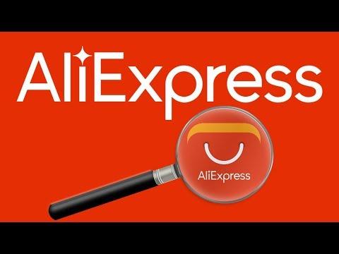 Не работает поиск товаров на Aliexpress \ Не могу найти телефоны Xiaomi и Meizu на AliExpress