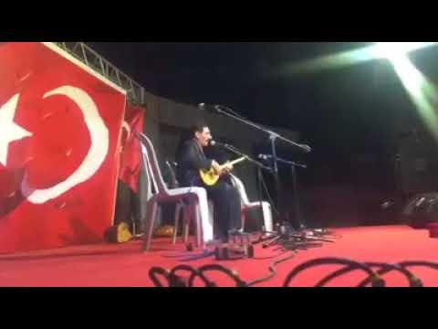 osmaniye aşıklar şöleni ( YUNUS SOUND OSMANİYE )