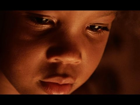 BEASTS OF THE SOUTHERN WILD Trailer | New Release 2013