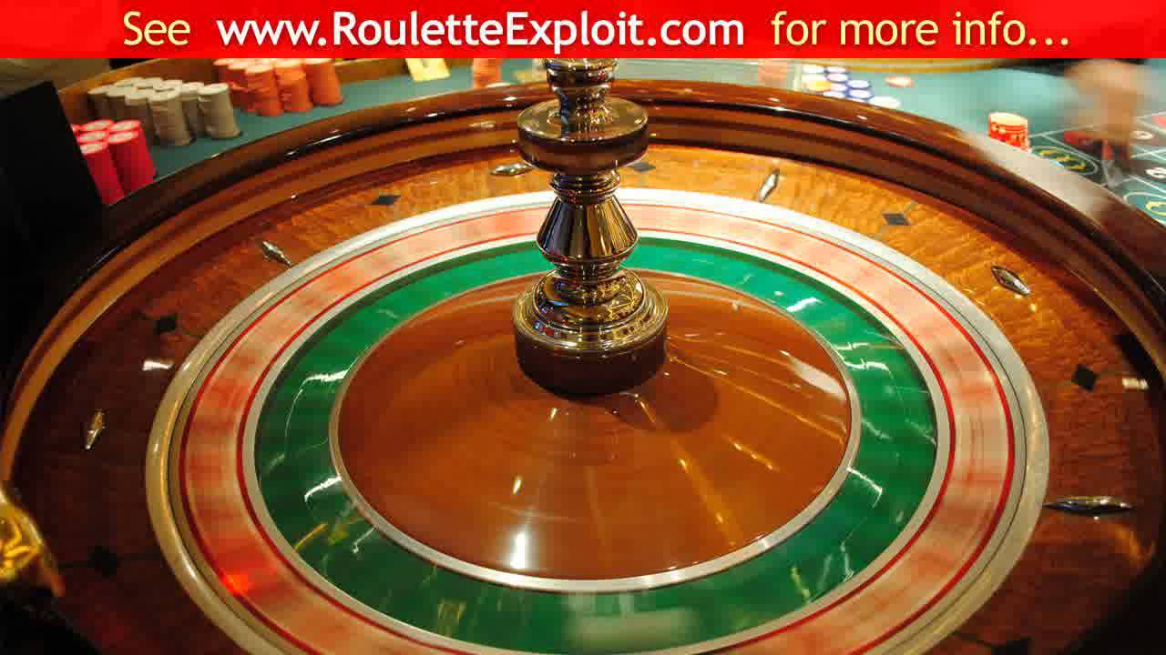 Checker roulette system pokies rar
