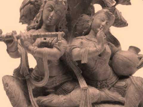 Gopala - Lakshmi Shankar