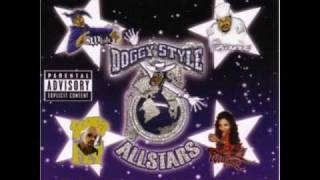 Snoop Dogg ft. Nate Dogg, Soopafly, Cam'Ron & Lady May - Don't Fight The Feelin'