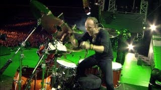 Metallica - Master of Puppets (Live) [The Big 4: Live in Sofia, Bulgaria]