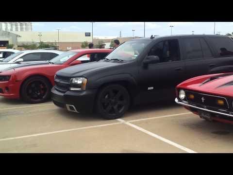 Houston Car Cruisers. Car meet & Cruise April28th