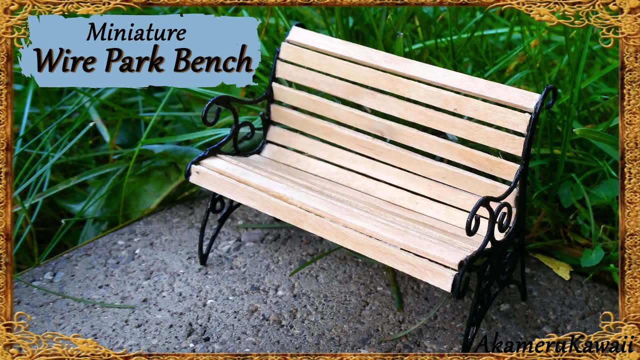benches metal from b bench park exterior architonic product by en denver outdoor denvers area