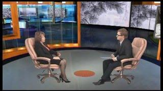 Наталья Полосина — о переводе школ края на обучение в одну смену