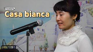 Casa bianca (카사비앙카) _ Marisa S…