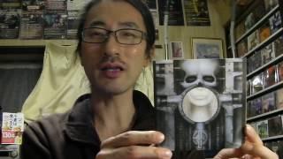 Tosei Midorikawa's 「Metal & Progre Lab」2016 #016追悼キース・エマ...