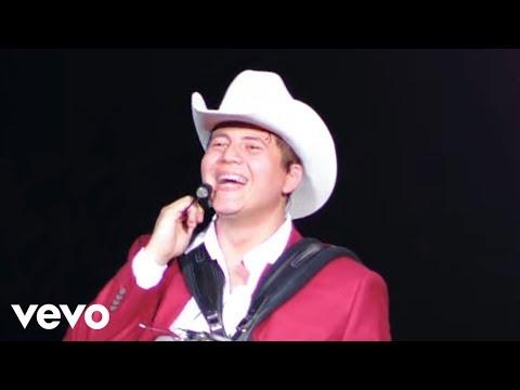Remmy Valenzuela - Algo Más (En Vivo)