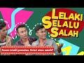 Download Lelaki Selalu Salah (Music MP3) - Ahmadul Amin Download Lagu Mp3 Terbaru, Top Chart Indonesia 2018