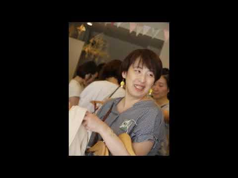 ufufu xChange Phpto Album  ~ufufu Osakaうふふおおさか