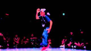 Facebook https://www.facebook.com/dancealive.face Twitter https://t...