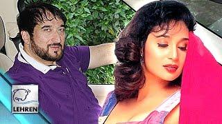 Pratibha Sinha's TRAGIC Love Story !!