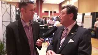 #CCAExpo: CCA CEO Steve Berry talks Sprint/NetAmerica roaming agreement