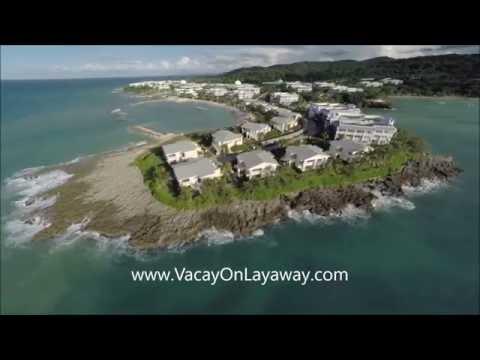 Lady Hamilton Resort And Spa Jamaica