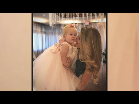 Bode Miller's wife, other parents speaking out on child drownings