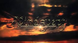 Emotional/Folk Music - Vindsvept - Skymning