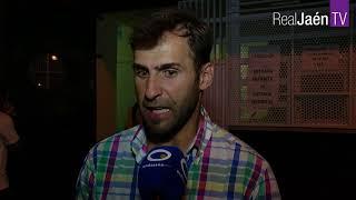 Rueda de prensa   Valenciano   19-08-2017
