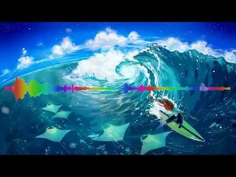 Nightcore - Sound Ward (Coolasp1e Remix)