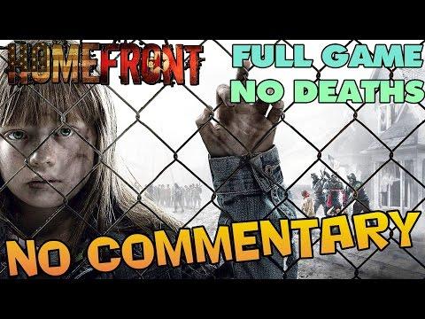 The Best MTG REPACK on eBayиз YouTube · Длительность: 17 мин16 с