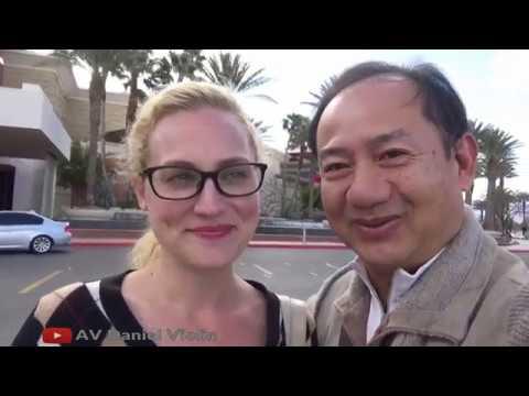 Amazon Selling Workshop Las Vegas March 1st 2018