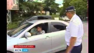 видео ГИБДД начала массово штрафовать водителей за несуществующие нарушения