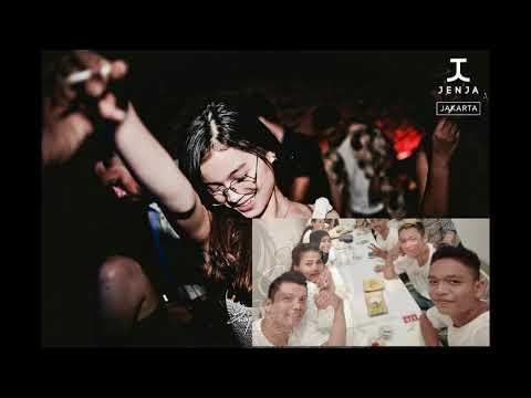 DJ D3MAR ™ - '' KEHADIRANMU '' SWEET LOVE NONSTOP SPESIAL REQUEST [ JAWARA TEAM ] 2019