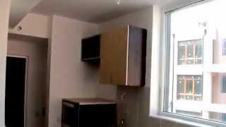 Квартира в Несебре(Двухкомнатная квартира в Несебре, Болгария., 2013-04-02T12:37:03.000Z)