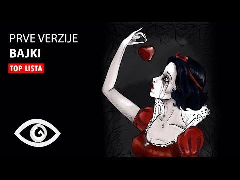 Ben i Holi-Veliki Ben i Holi from YouTube · Duration:  11 minutes 1 seconds