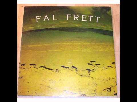 A JazzMan Dean Upload - Fal Frett - In The Wake Of The Sunshine - Jazz Fusion
