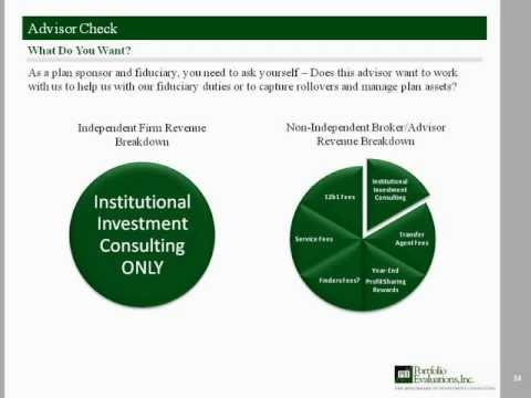 How to Select an Investment Advisor: The Essential Guide