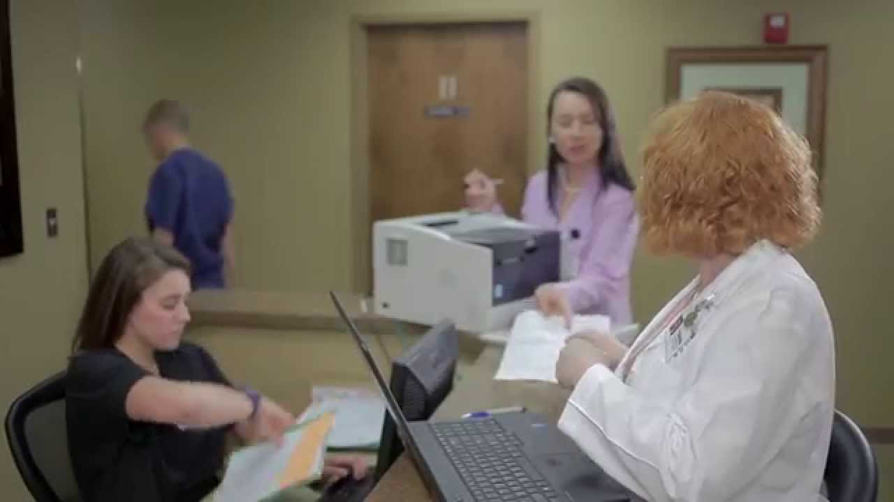 Chronic Pain Management Center in Knoxville, TN   Pain