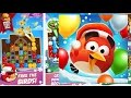 Angry Birds Blast - Puzzle Adventure Games -  Videos Games for Kids - Girls - Baby Android