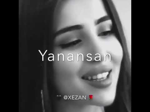 Orxan Lokbatanli - Baleli (Tam Versiya Şeir 2020)