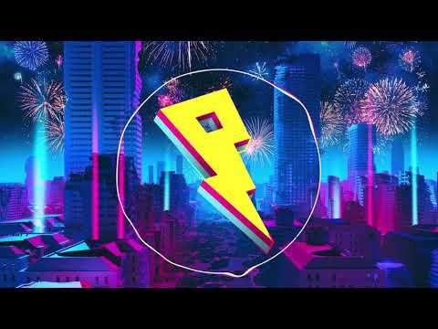 Cover Lagu Ekali x ZHU - Blame HITSLAGU