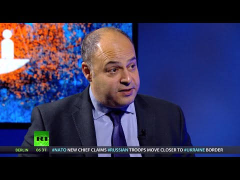 Doing life for another's crime & Foreign Office abandoning Brits in Syria? (EP 138)