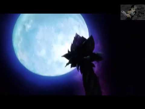 Opening 15 Naruto Shippuden + Descarga