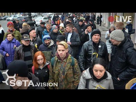 Петербург против закрытия