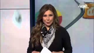 """بطل """"حريم السلطان"""" التركي يغني لفيروز"""