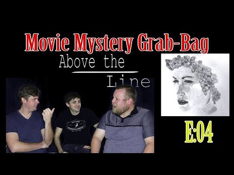 Movie Mystery Grab-Bag: 2018 Oscar Nominees, Kathryn Bigelow, Alfred Hitchcock and more!